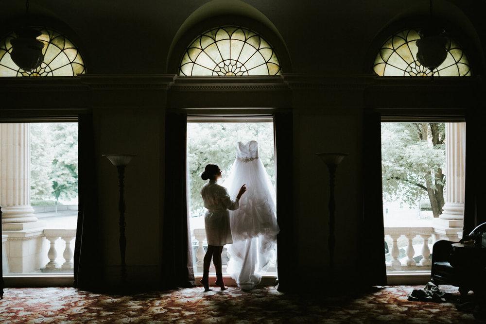 Riverside Event Center Wedding by Bill Weisgerber-10.JPG