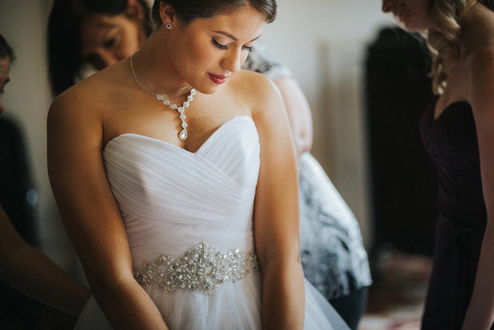 Riverside Event Center Wedding by Bill Weisgerber-12.JPG