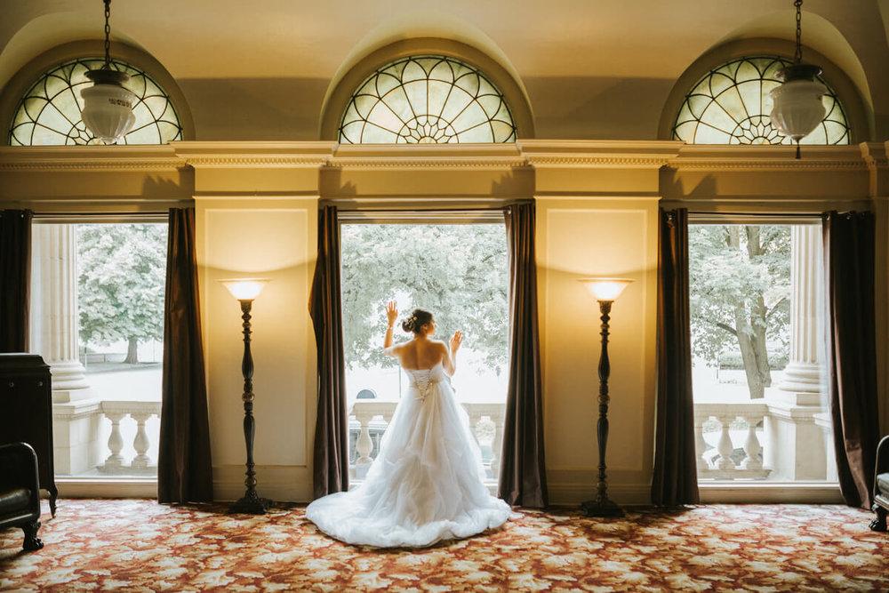 Riverside Event Center Wedding by Bill Weisgerber-14.JPG