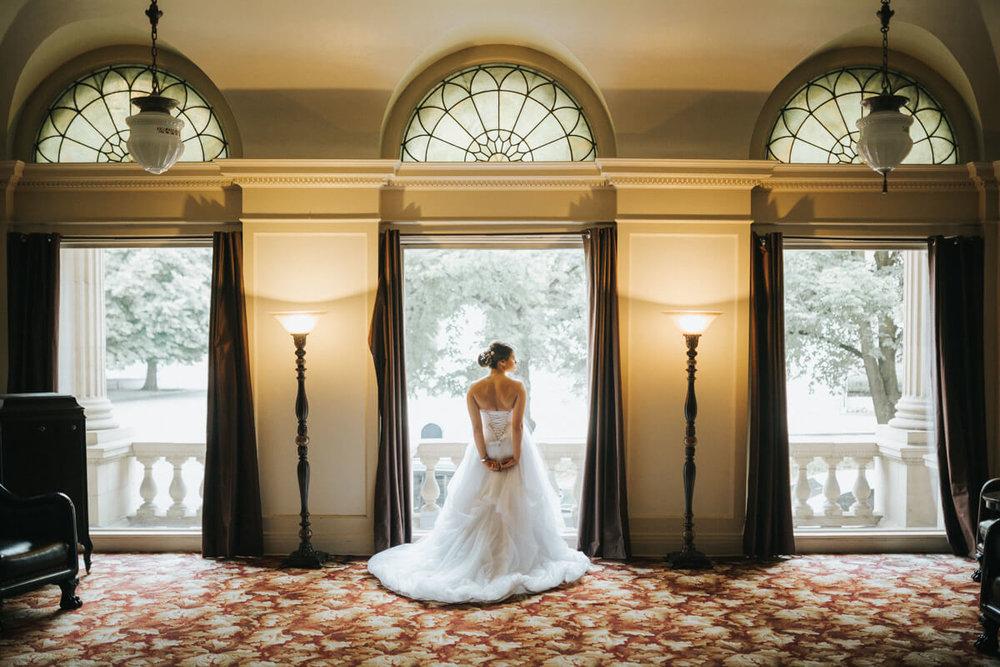 Riverside Event Center Wedding by Bill Weisgerber-15.JPG