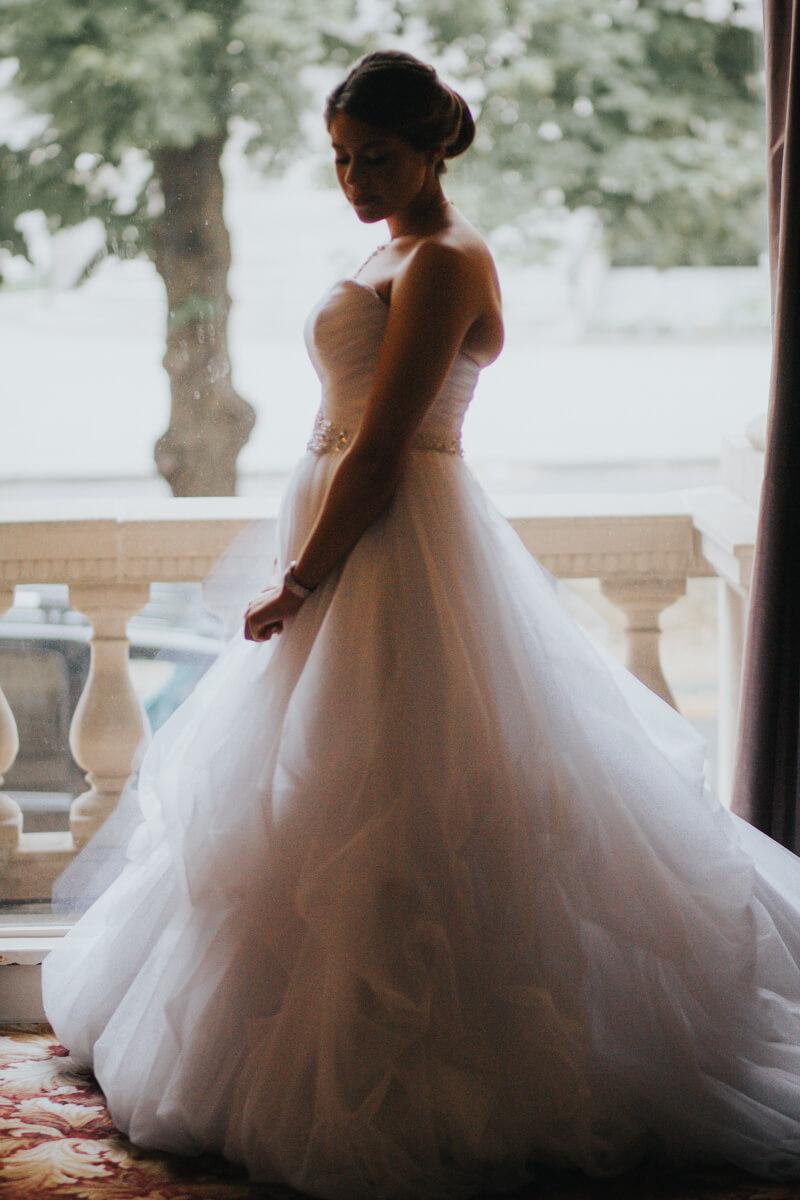 Riverside Event Center Wedding by Bill Weisgerber-16.JPG