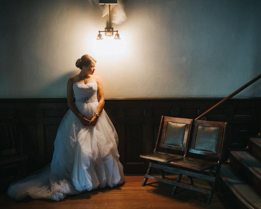 Riverside Event Center Wedding by Bill Weisgerber-18.JPG