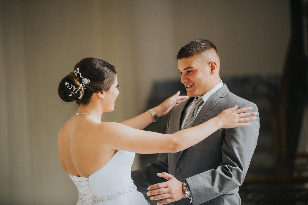 Riverside Event Center Wedding by Bill Weisgerber-20.JPG