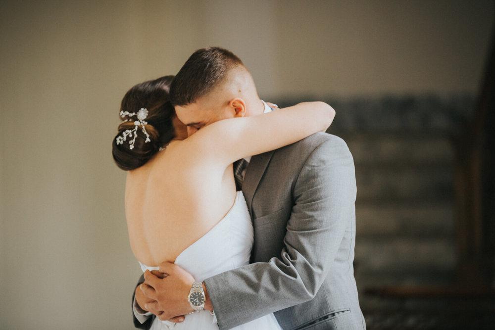 Riverside Event Center Wedding by Bill Weisgerber-21.JPG