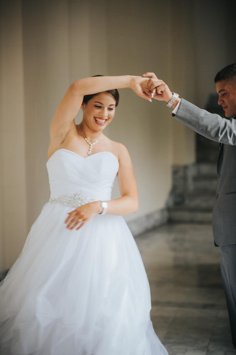 Riverside Event Center Wedding by Bill Weisgerber-22.JPG