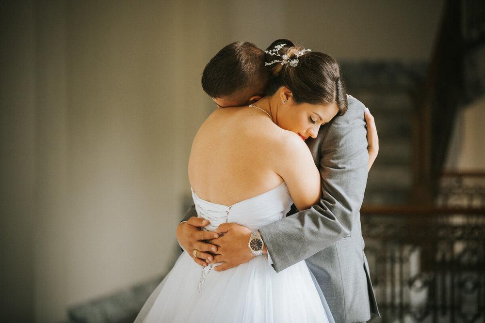 Riverside Event Center Wedding by Bill Weisgerber-24.JPG