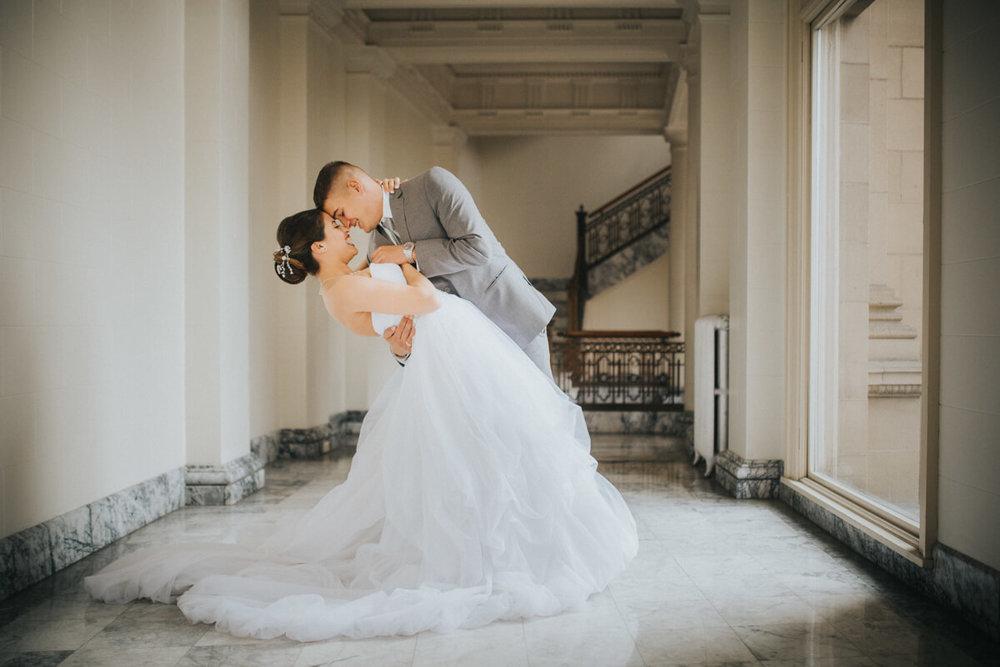 Riverside Event Center Wedding by Bill Weisgerber-26.JPG
