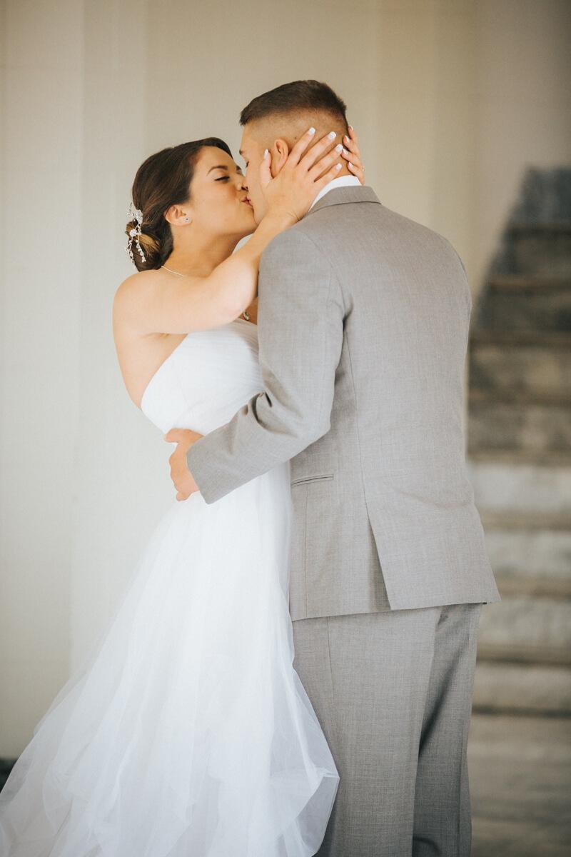 Riverside Event Center Wedding by Bill Weisgerber-25.JPG
