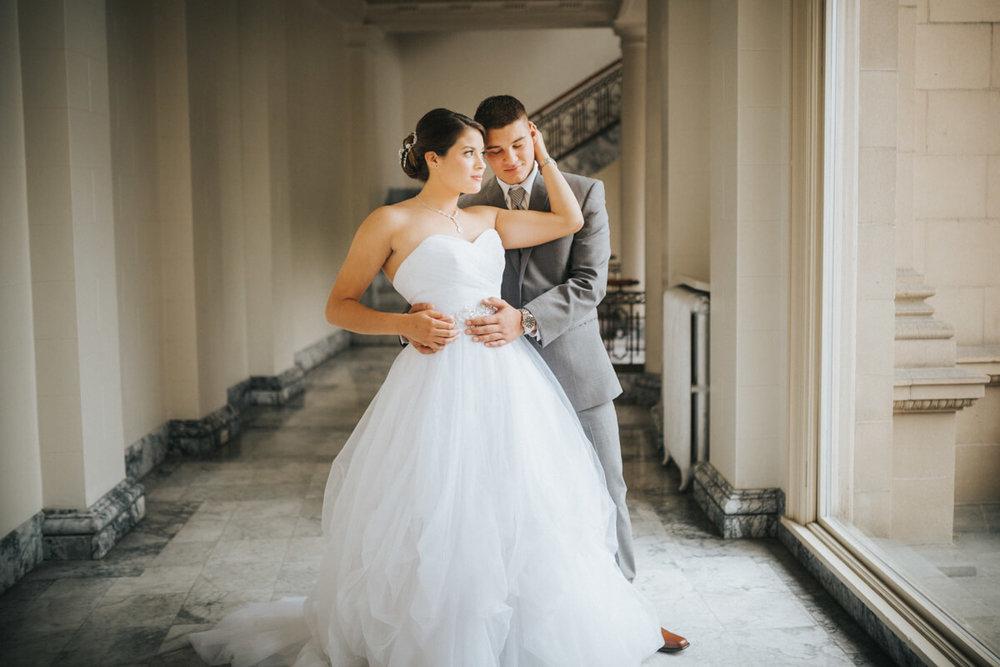 Riverside Event Center Wedding by Bill Weisgerber-28.JPG