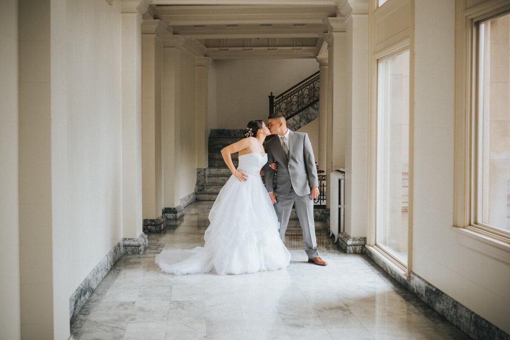 Riverside Event Center Wedding by Bill Weisgerber-27.JPG