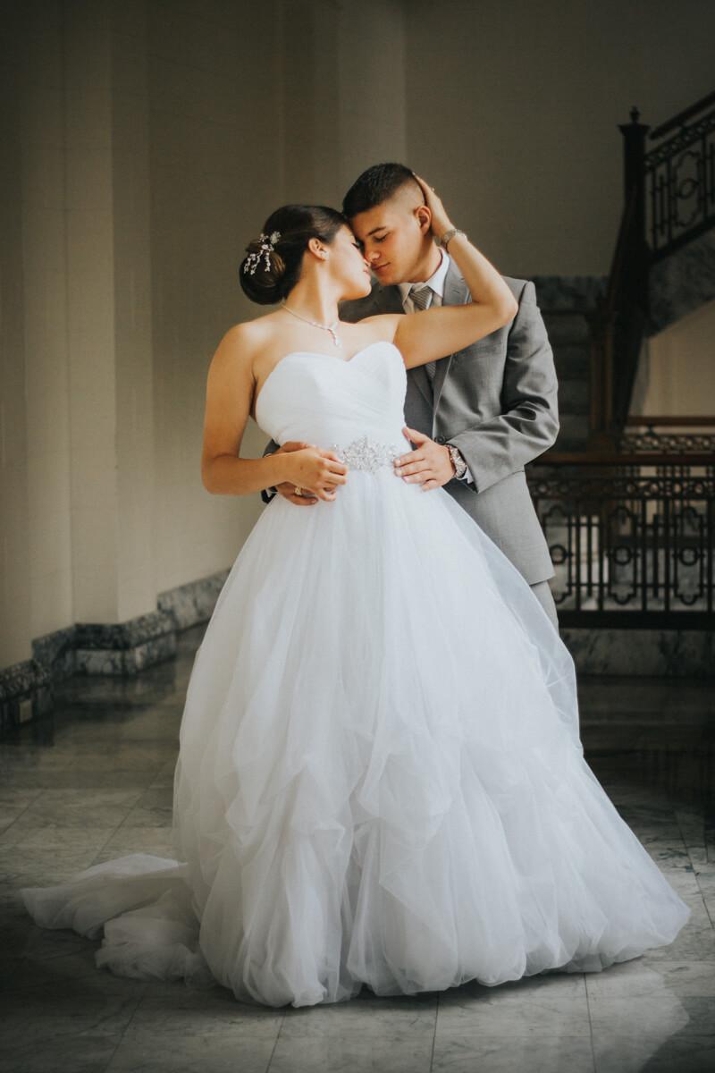 Riverside Event Center Wedding by Bill Weisgerber-30.JPG