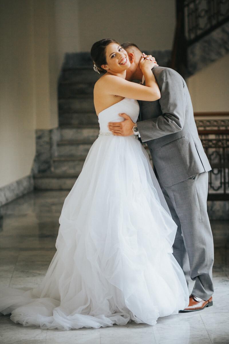 Riverside Event Center Wedding by Bill Weisgerber-31.JPG