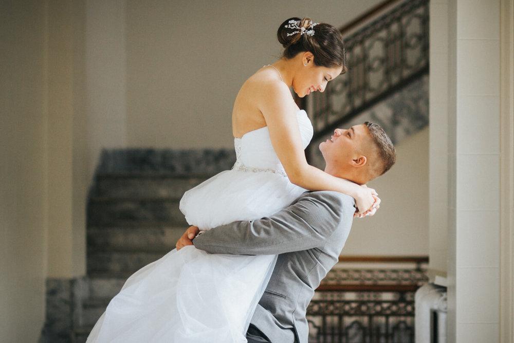 Riverside Event Center Wedding by Bill Weisgerber-32.JPG