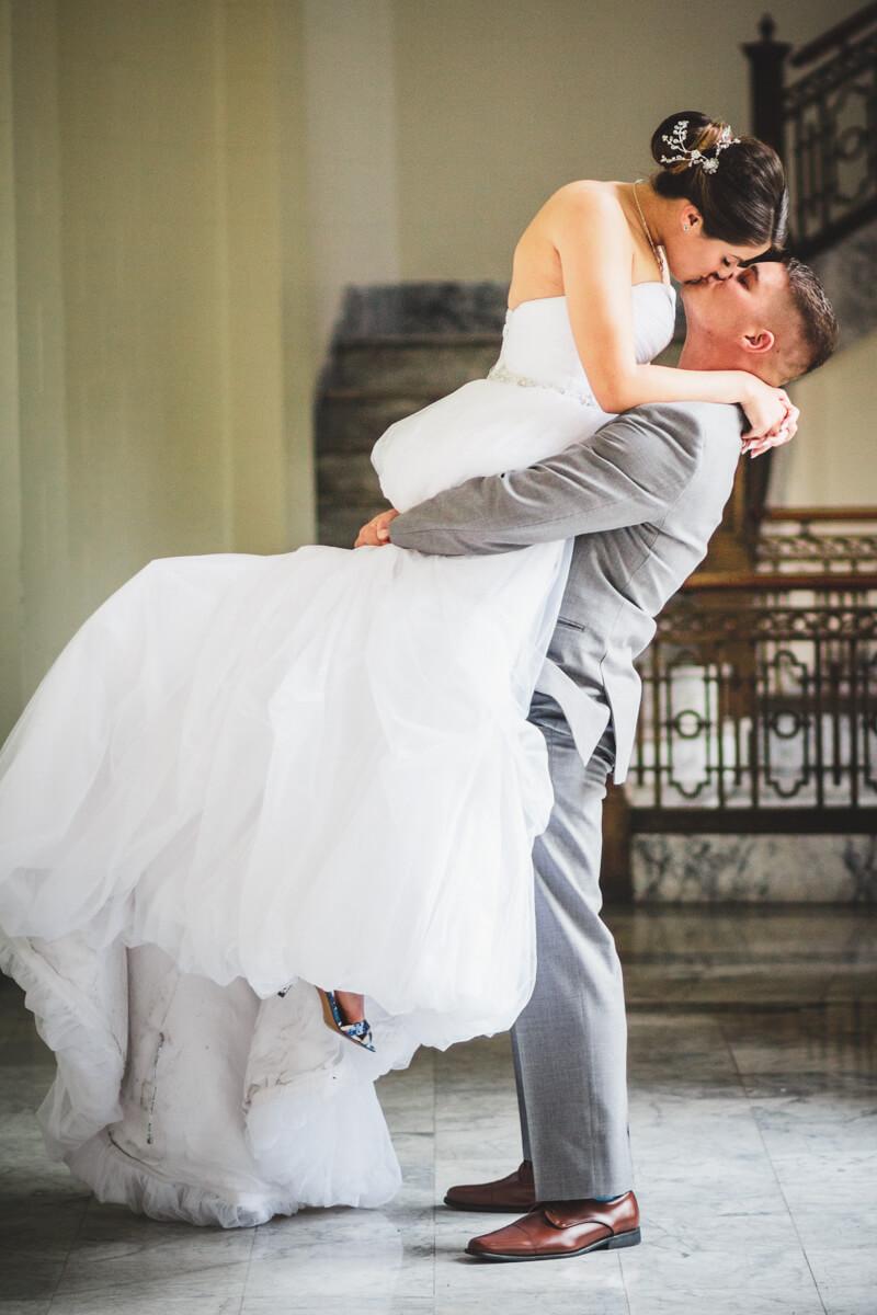 Riverside Event Center Wedding by Bill Weisgerber-33.JPG