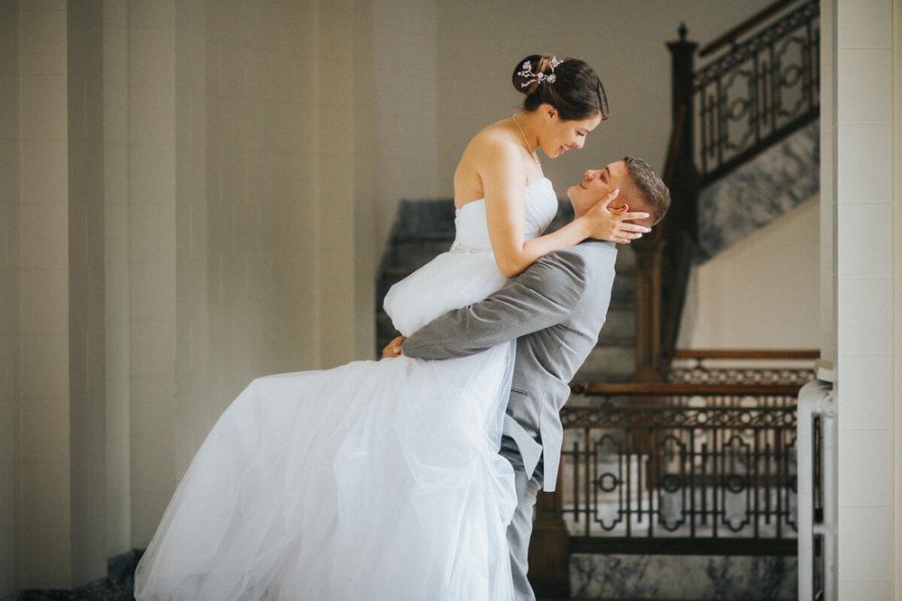 Riverside Event Center Wedding by Bill Weisgerber-34.JPG