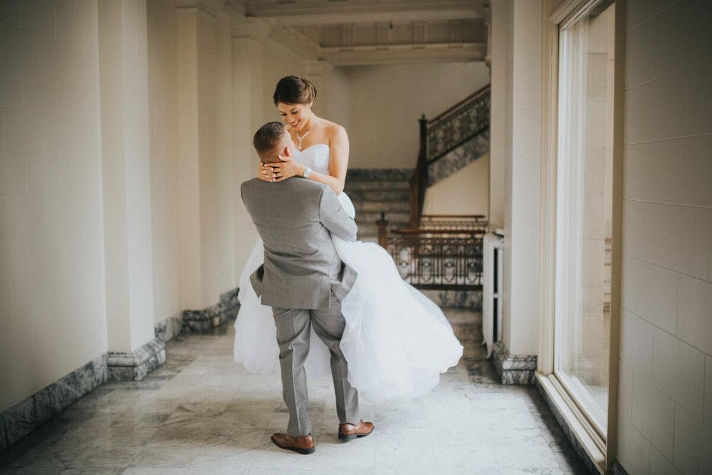 Riverside Event Center Wedding by Bill Weisgerber-35.JPG