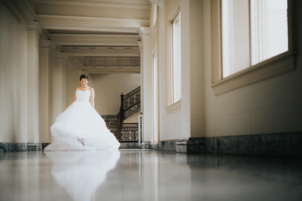 Riverside Event Center Wedding by Bill Weisgerber-36.JPG