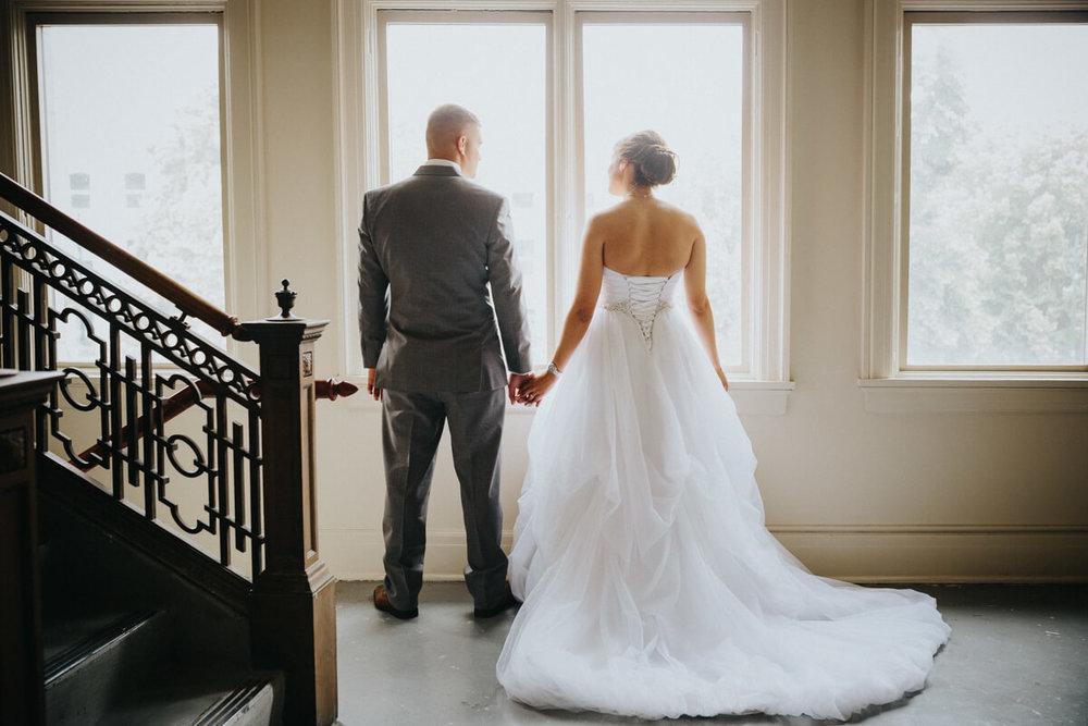 Riverside Event Center Wedding by Bill Weisgerber-37.JPG