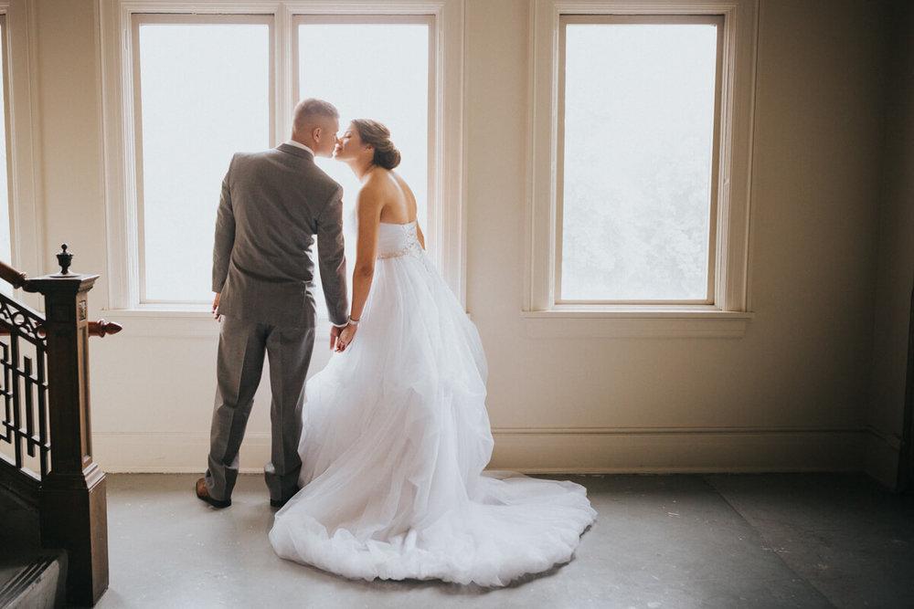 Riverside Event Center Wedding by Bill Weisgerber-38.JPG
