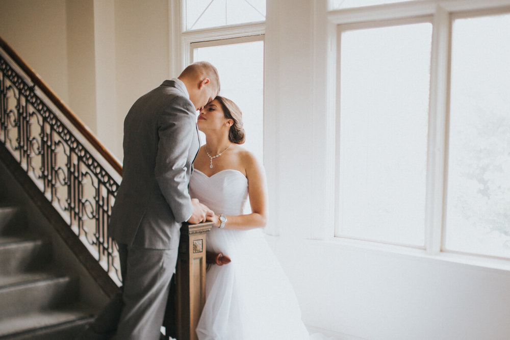 Riverside Event Center Wedding by Bill Weisgerber-39.JPG