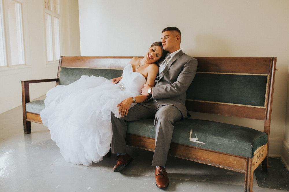 Riverside Event Center Wedding by Bill Weisgerber-40.JPG