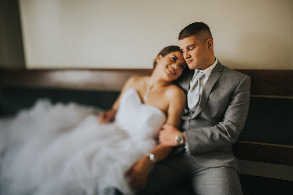 Riverside Event Center Wedding by Bill Weisgerber-41.JPG