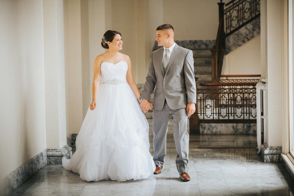 Riverside Event Center Wedding by Bill Weisgerber-42.JPG