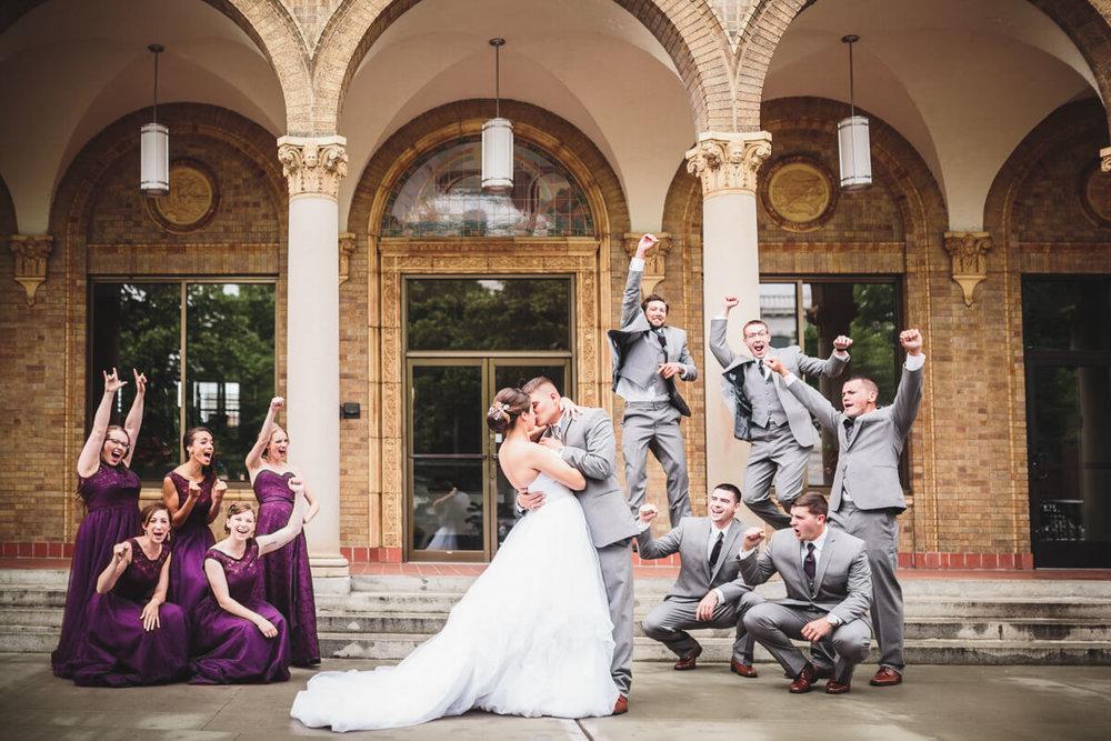 Riverside Event Center Wedding by Bill Weisgerber-43.JPG