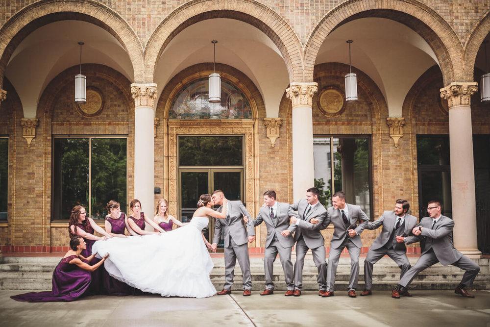 Riverside Event Center Wedding by Bill Weisgerber-44.JPG