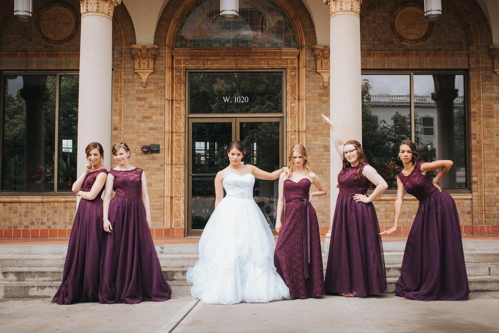 Riverside Event Center Wedding by Bill Weisgerber-46.JPG