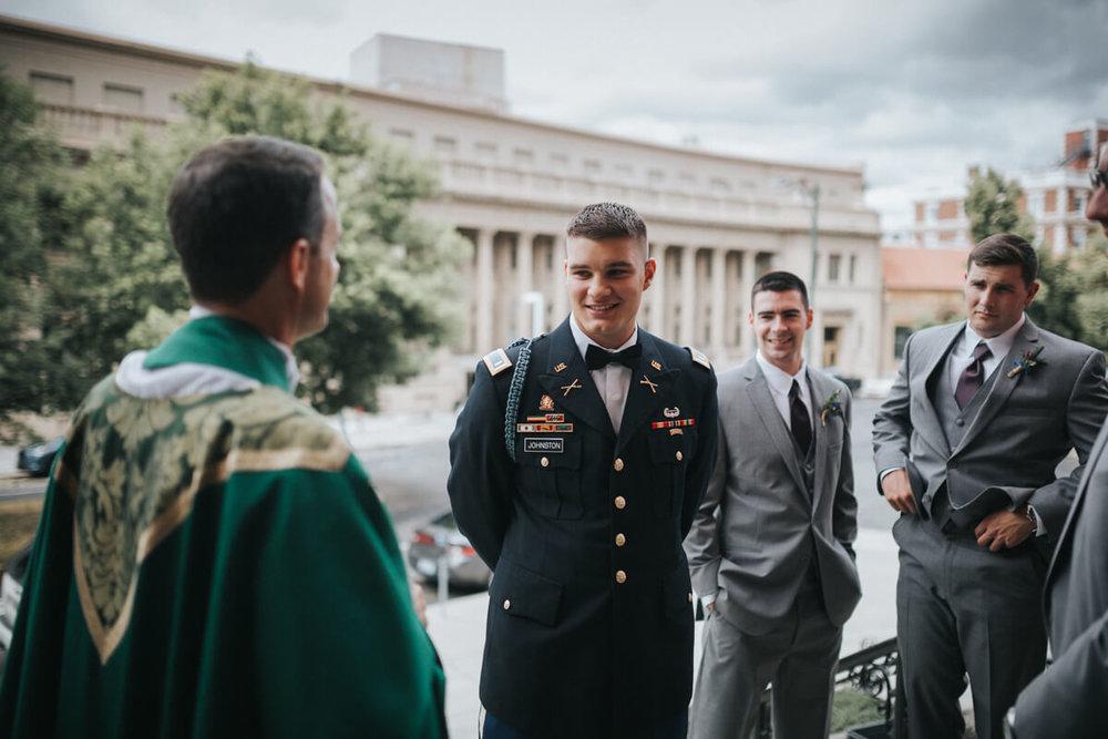 Riverside Event Center Wedding by Bill Weisgerber-50.JPG