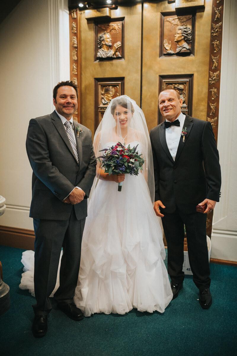 Riverside Event Center Wedding by Bill Weisgerber-52.JPG