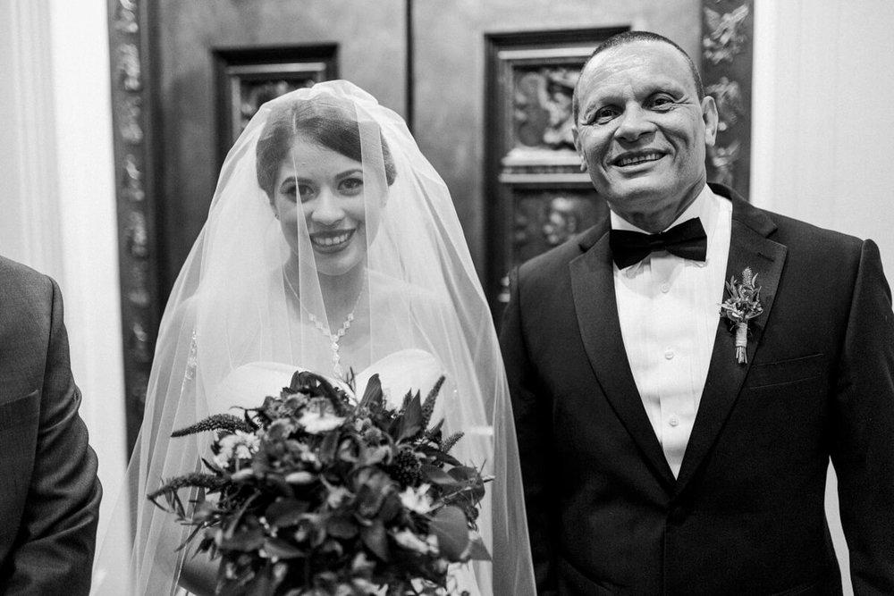 Riverside Event Center Wedding by Bill Weisgerber-53.JPG