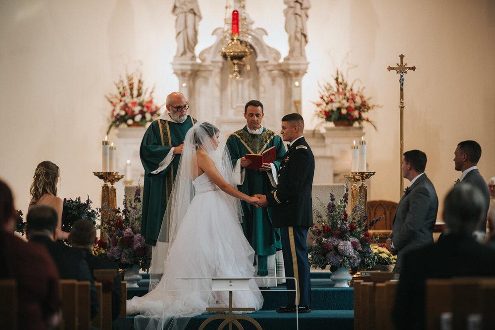 Riverside Event Center Wedding by Bill Weisgerber-54.JPG