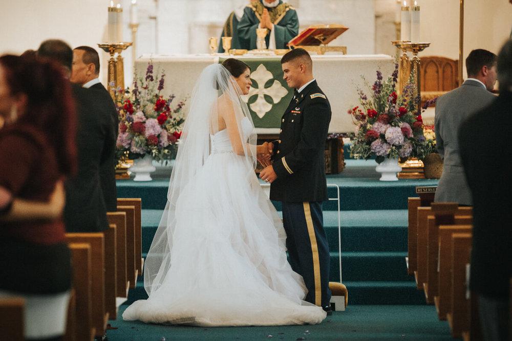 Riverside Event Center Wedding by Bill Weisgerber-55.JPG
