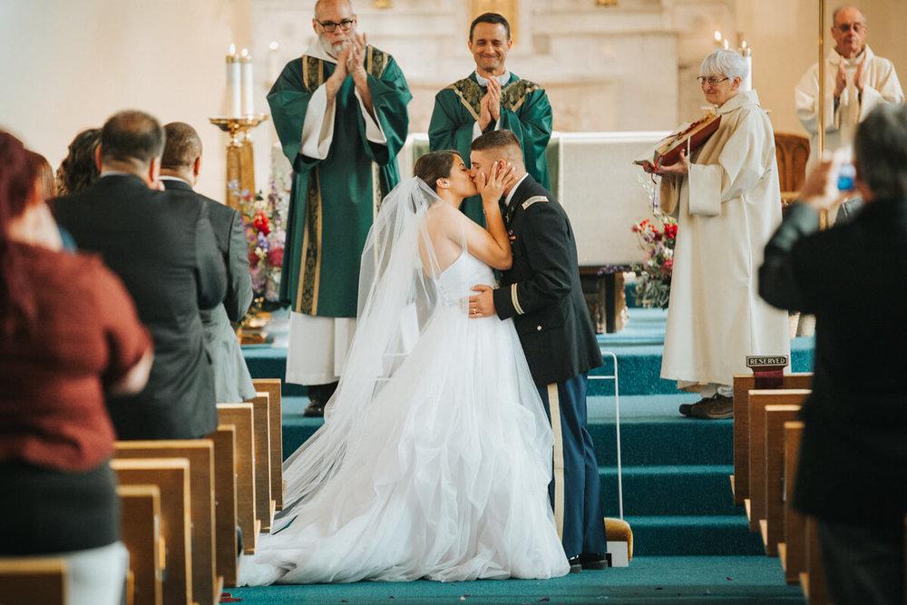 Riverside Event Center Wedding by Bill Weisgerber-56.JPG