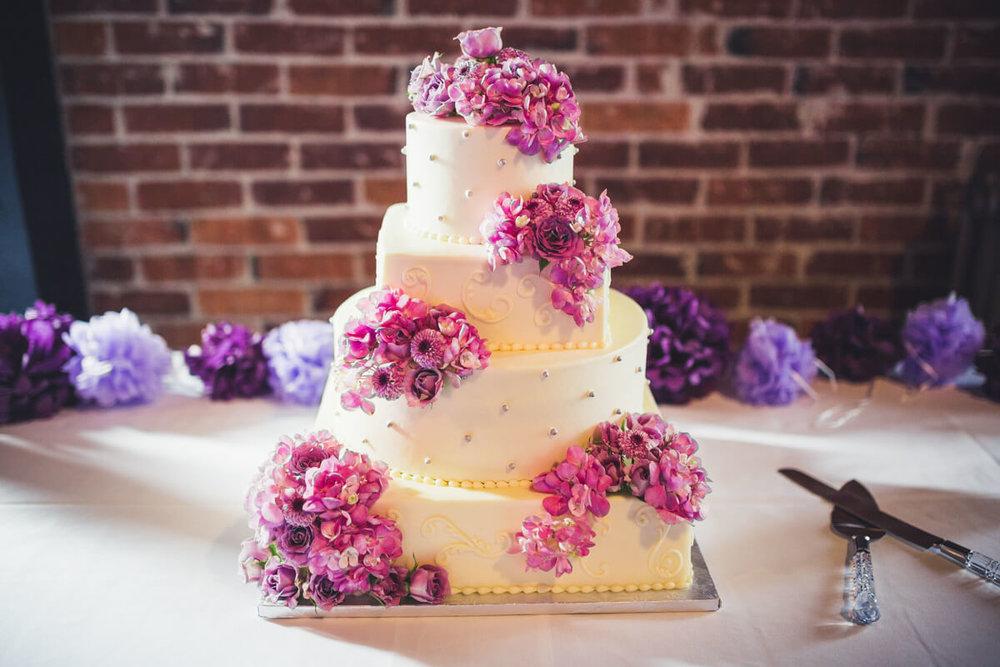 Riverside Event Center Wedding by Bill Weisgerber-57.JPG