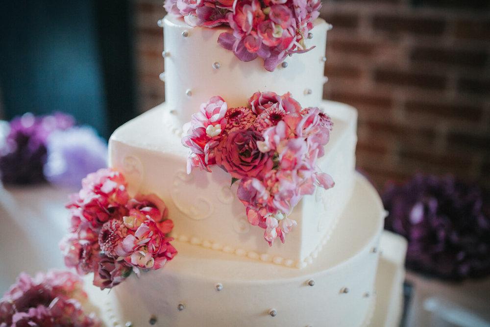 Riverside Event Center Wedding by Bill Weisgerber-58.JPG