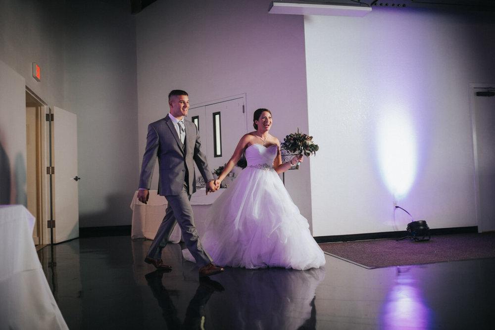 Riverside Event Center Wedding by Bill Weisgerber-59.JPG