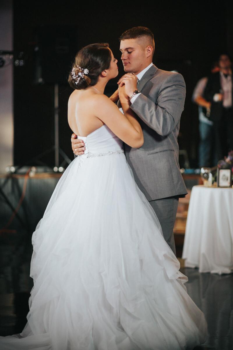 Riverside Event Center Wedding by Bill Weisgerber-60.JPG