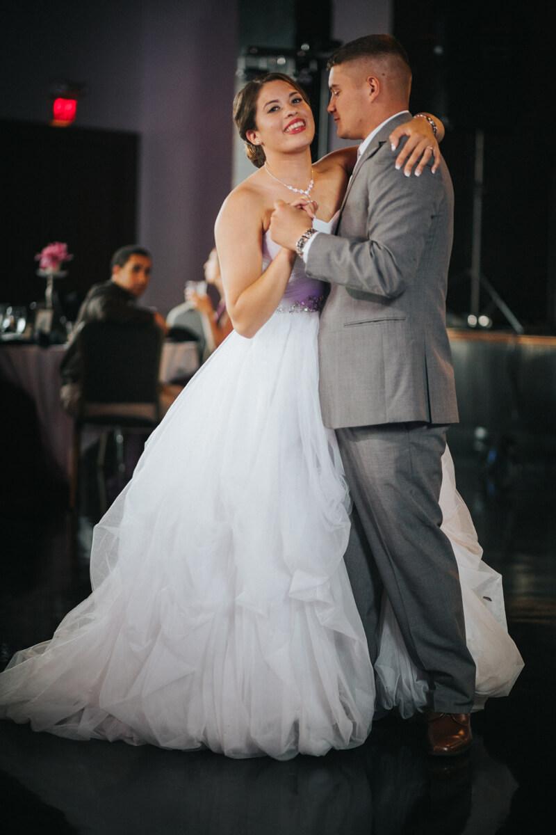 Riverside Event Center Wedding by Bill Weisgerber-61.JPG