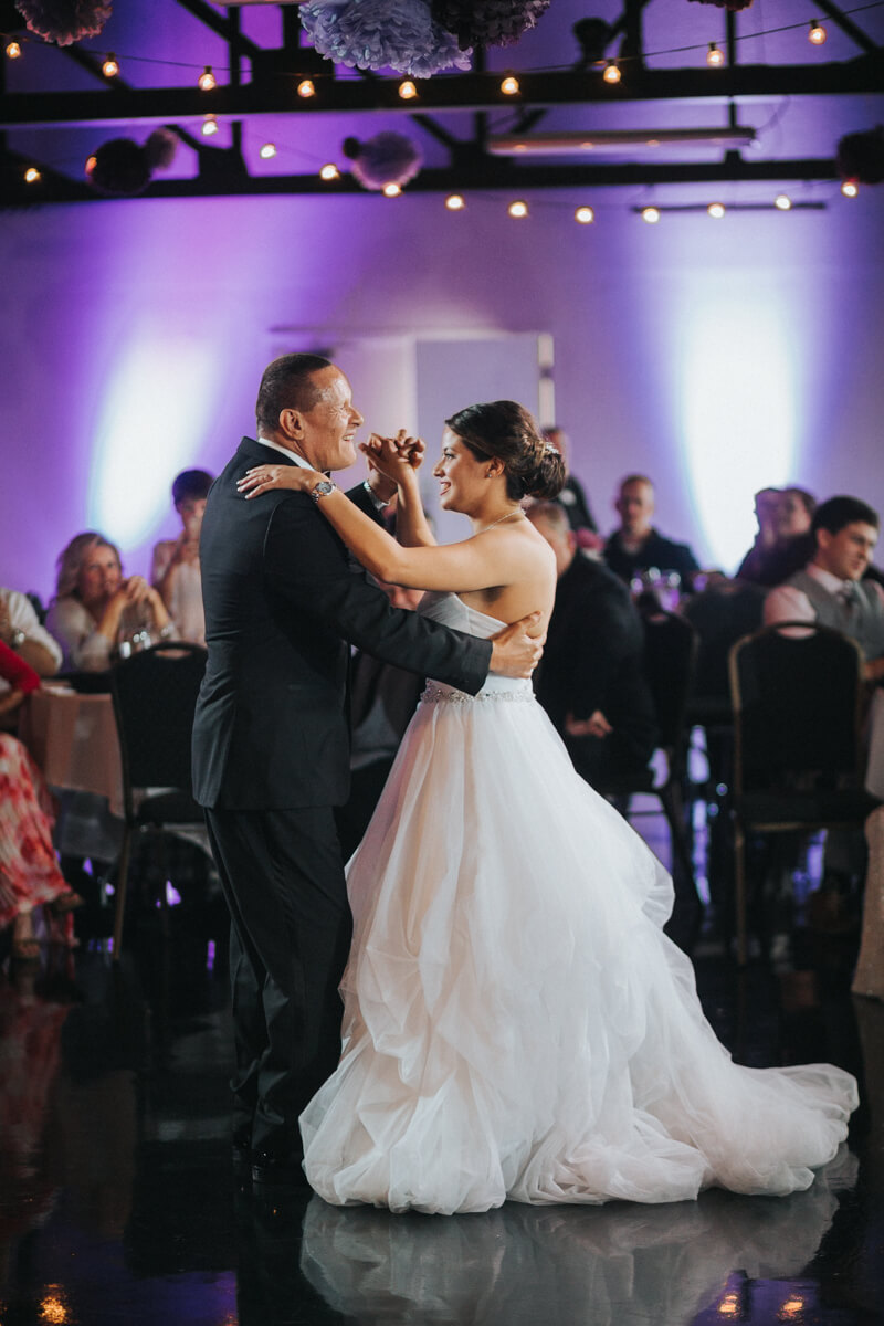 Riverside Event Center Wedding by Bill Weisgerber-62.JPG