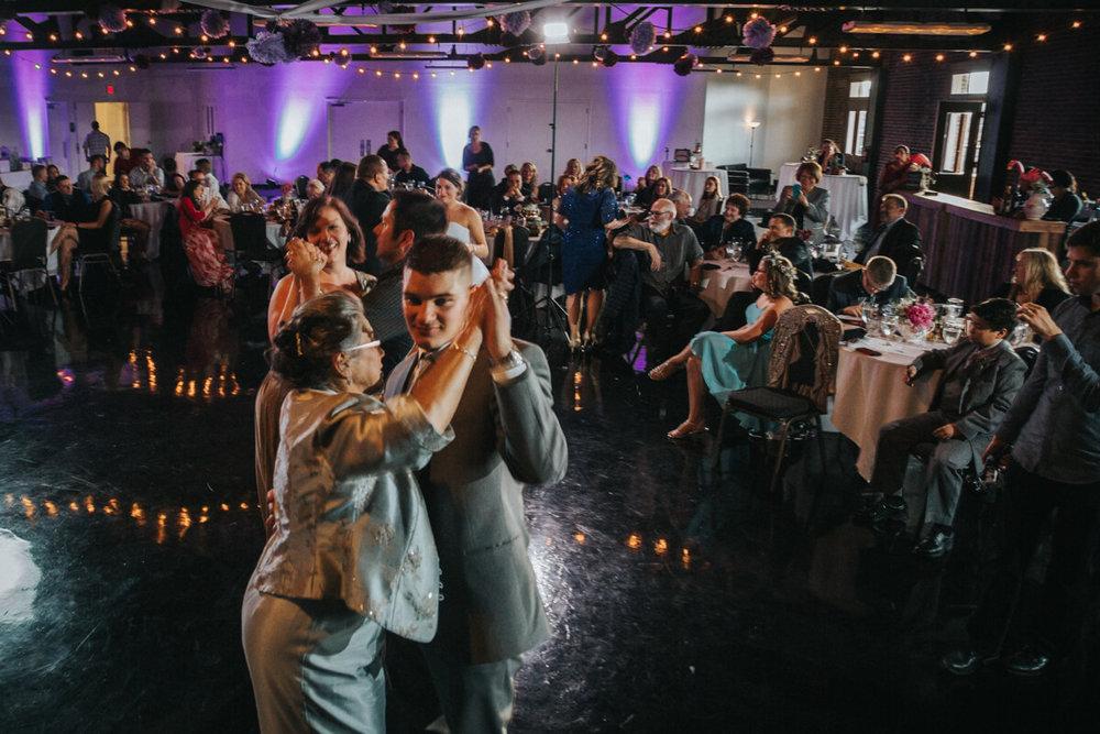Riverside Event Center Wedding by Bill Weisgerber-64.JPG
