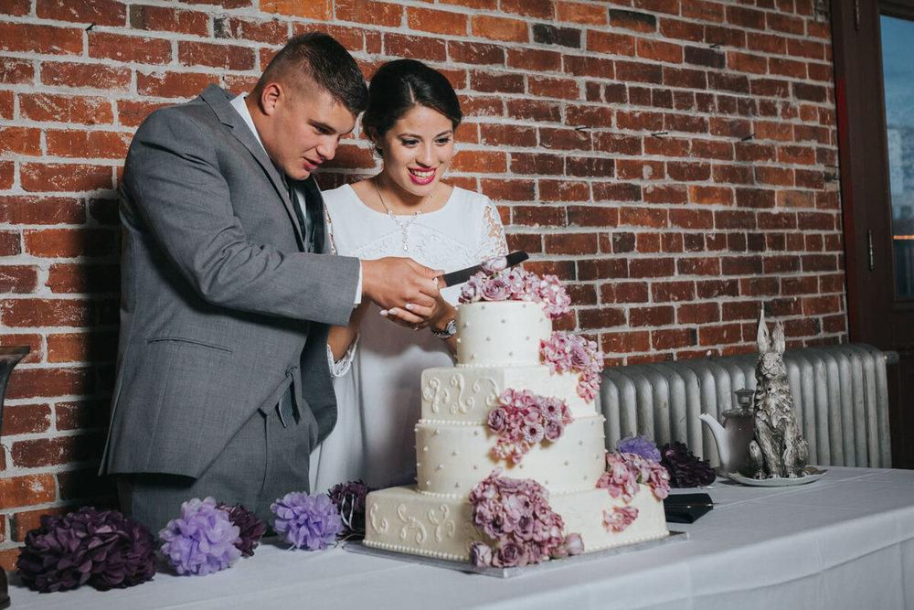 Riverside Event Center Wedding by Bill Weisgerber-66.JPG
