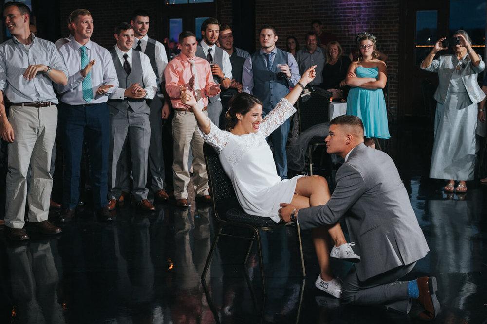 Riverside Event Center Wedding by Bill Weisgerber-68.JPG