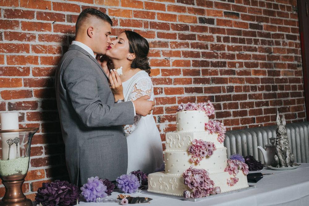 Riverside Event Center Wedding by Bill Weisgerber-67.JPG