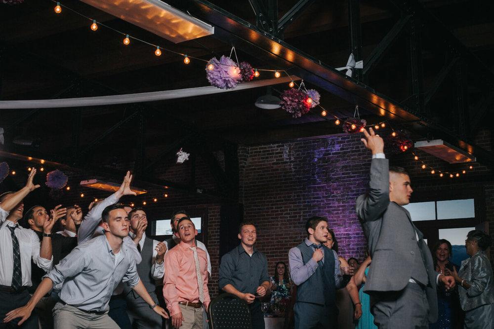 Riverside Event Center Wedding by Bill Weisgerber-70.JPG