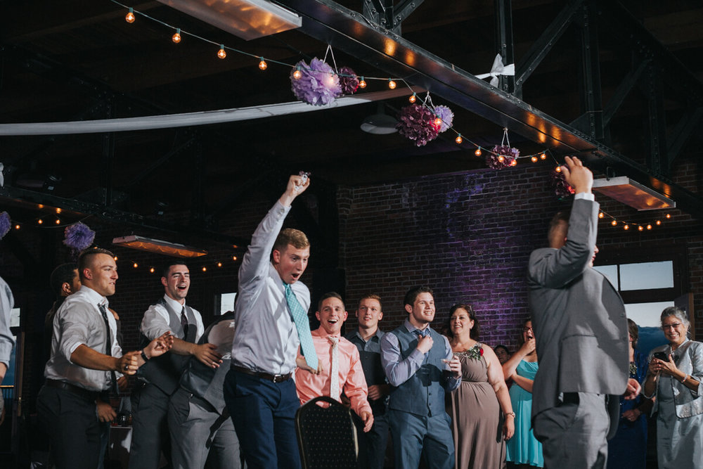 Riverside Event Center Wedding by Bill Weisgerber-71.JPG