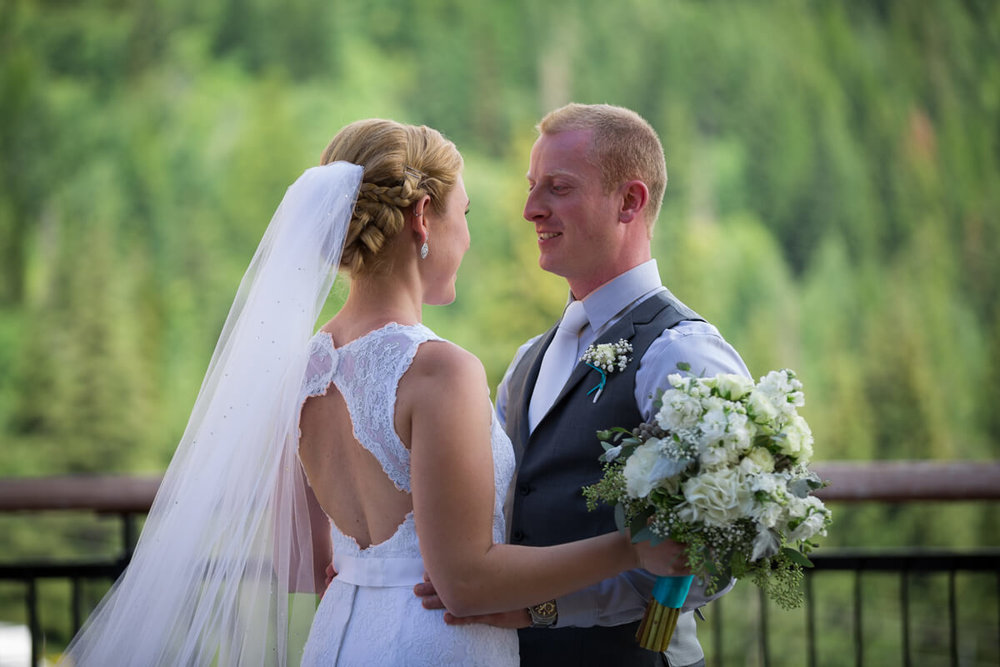 Schweitzer Mountain Lodge Wedding by Bill Weisgerber Photography (18).JPG