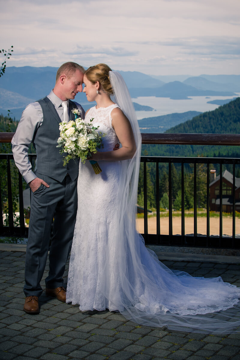 Schweitzer Mountain Lodge Wedding by Bill Weisgerber Photography (24).JPG